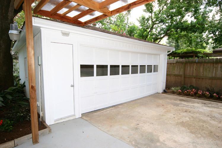 Home Remodeling Spring TX - Hi-Bar Custom Services