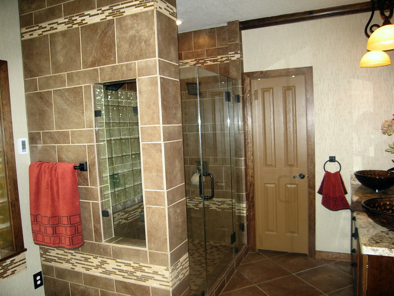 Bathroom remodel houston houston bathroom remodeling for Bathroom remodel 77084